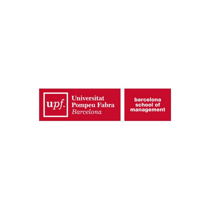 Barcelona School of Management – UPF