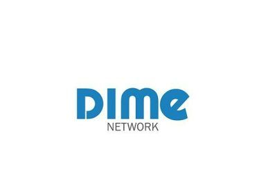 DIME Network