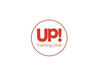 UP Training Club
